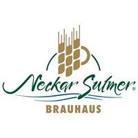 Neckarsulmer Brauhaus