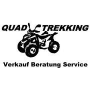 Quad-Trekking