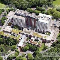 Knappschaftskrankenhaus Recklinghausen