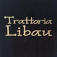 Trattoria Libau