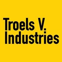 Troels V. Industries