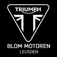 Blom Motoren