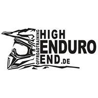 HighEnduroEnd