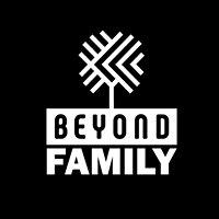 Beyond Family Music