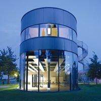 Staatliche Glasfachschule Rheinbach Berufskolleg