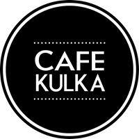 CAFE KULKA