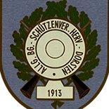 Allgemeiner Bürgerschützenverein Hervest-Dorsten 1913 e.V.
