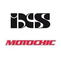 Motochic Motorradbekleidung Technik Zubehör Deutschland Österreich