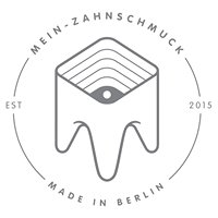 Mein-Zahnschmuck