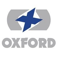 Oxford Cycle