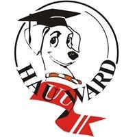 Hauuu-Ward Szkolenie Psów Alicja Makowiec