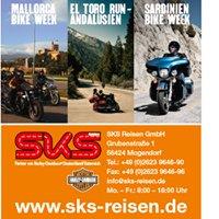 SKS Reisen