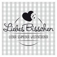 Liebes Bisschen Freiburg