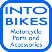 Intobikes
