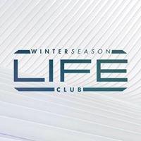 LIFE Club Bolzano