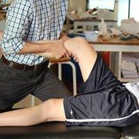 Silverado Sport Physiotherapy