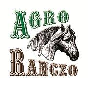 Agro-Ranczo