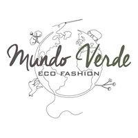 Mundo Verde Eco Fashion