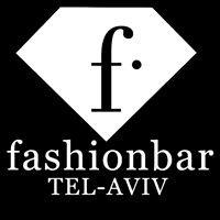 Fashionbar Tel Aviv