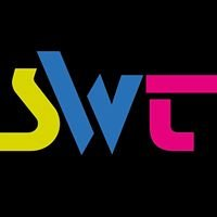 Swt coating & tuning shop