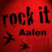 Rock It Aalen