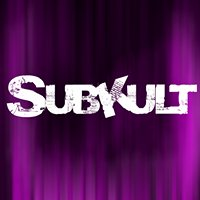 Subkultfestivalen
