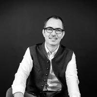 Jörg Dornauer, Weine vom Sommelier