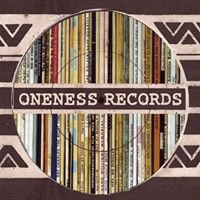 Oneness Records