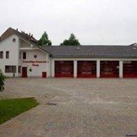 Feuerwehr Penig