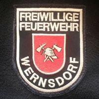 Freiwillige Feuerwehr Wernsdorf