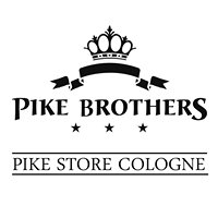 Pike Store Cologne