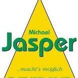 Jasper TV - Hifi - Video - Telefon