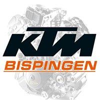 KTM-Meine