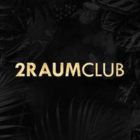 2raumclub