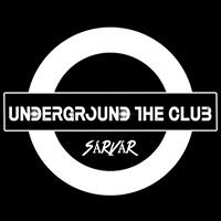 Underground the Club
