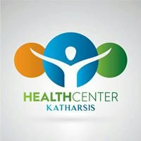 Katharsis Wellness & Health
