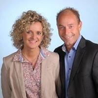 Allianz Generalvertretung André und Sandy Straube - Straube & Straube GbR