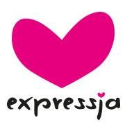 Expressja