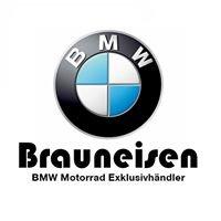 BMW Brauneisen Gmbh