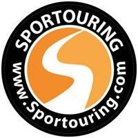 Sportouring Ltd