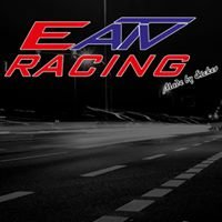 E.-ATV Racing GmbH