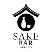 Sake Bar Ippudo NY