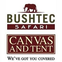 Canvas and Tent Europe