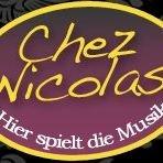 Chez Nicolas