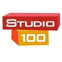 Studio 100 Schelle