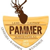 Gasthof Pammer