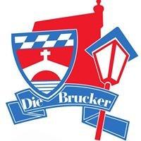 Die Brucker Heimatgilde e.V.