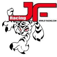 Jfracing