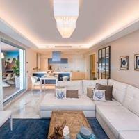 DSÑ Arquitectura Interior Marbella-Ana Maldonado