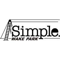 Simple Wake Park